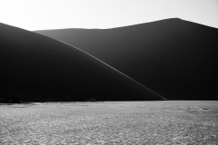 Big Daddy, Deadvlei
